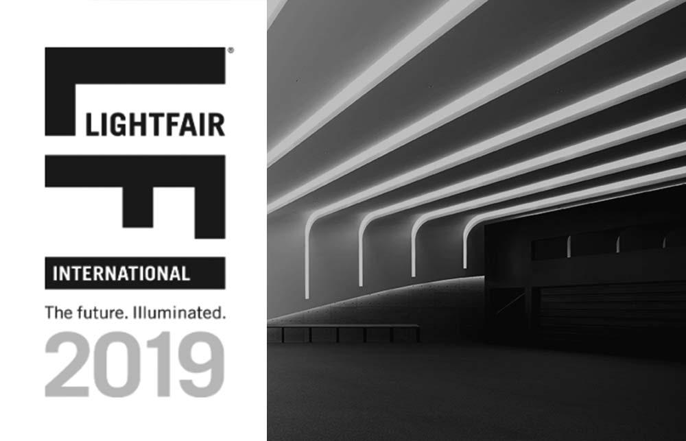 Lightfair International 2019 .jpg