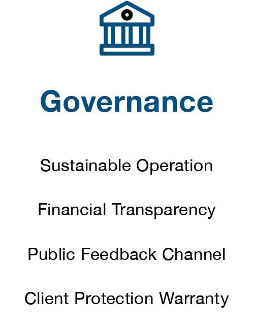 bcrop-government2.jpg