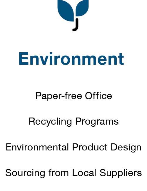 bcrop-environment2.jpg