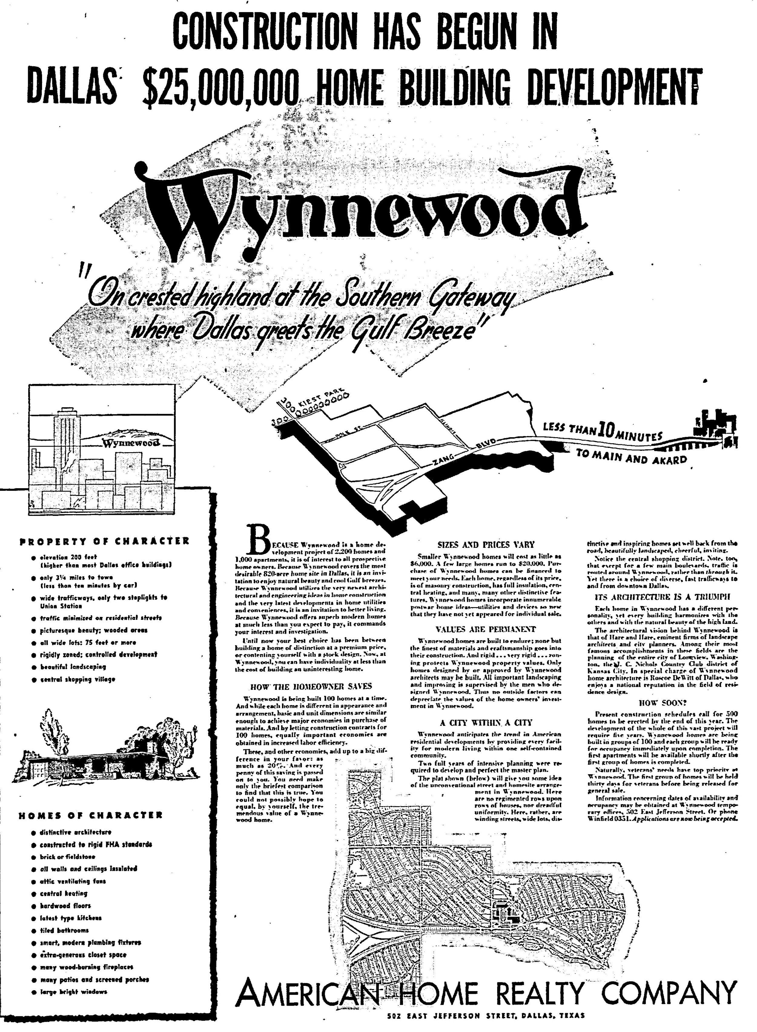 wynnewood23.jpg