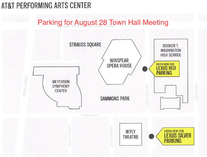 Town Hall Parking.png