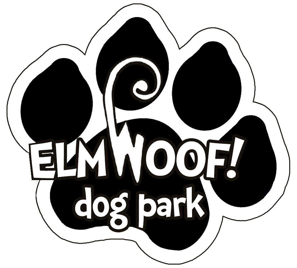 ElmWoof logo copy 2.png