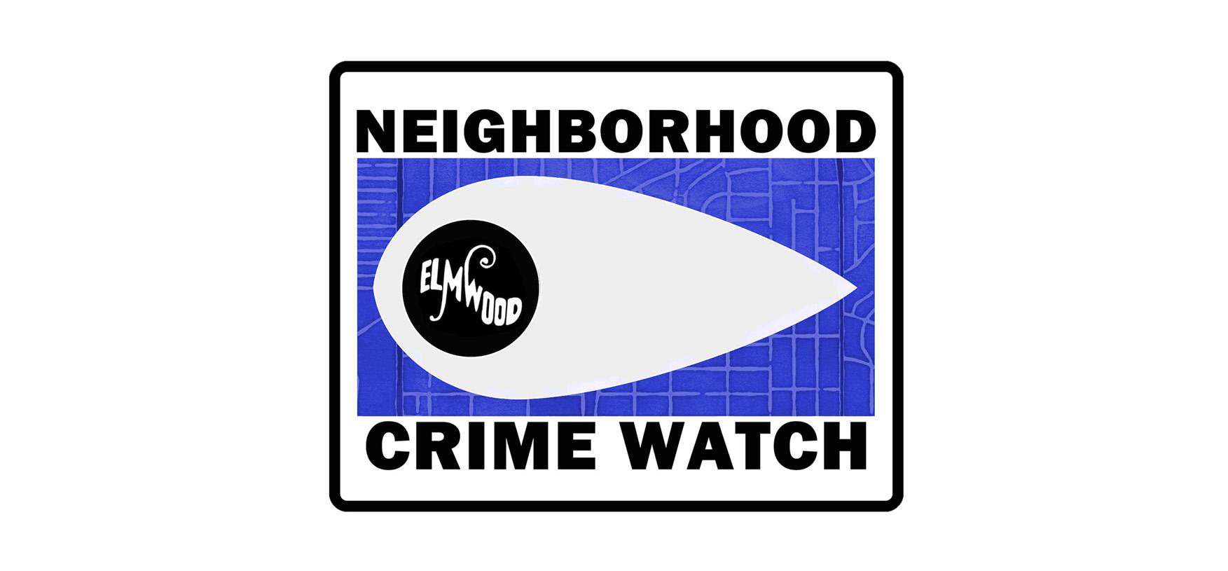 crime watch header.jpg