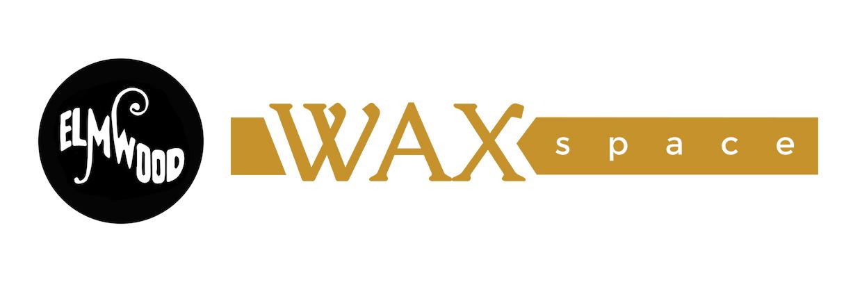 ENA Wax Space.jpg