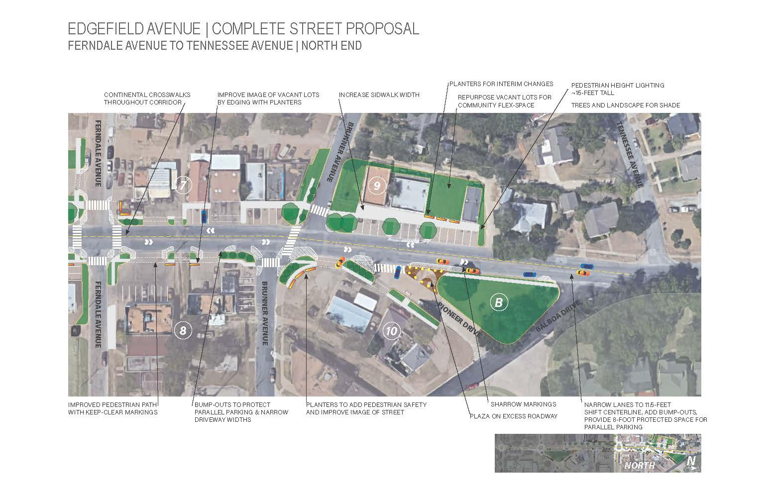 Elmwood Complete Streets 1.jpg