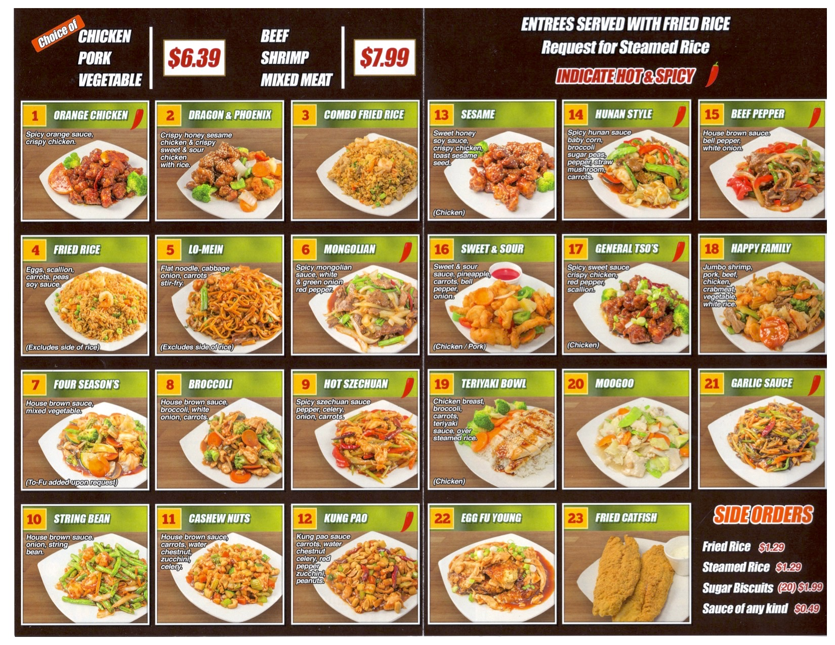 Orange Chicken Menu.jpg