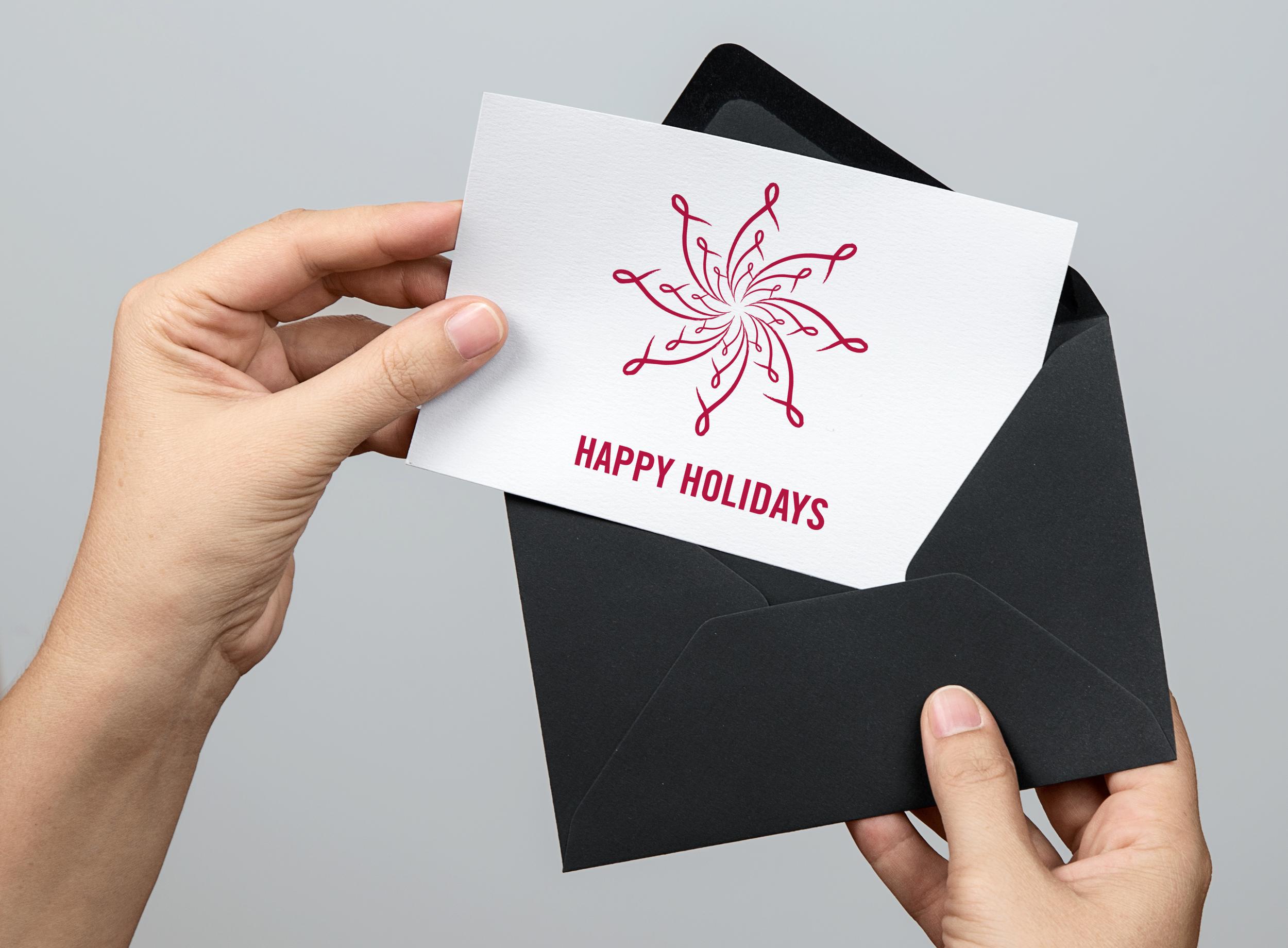 Greeting Card PSD MockUp.png