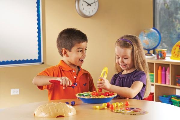 montessorischool-e5f79fe3.jpeg
