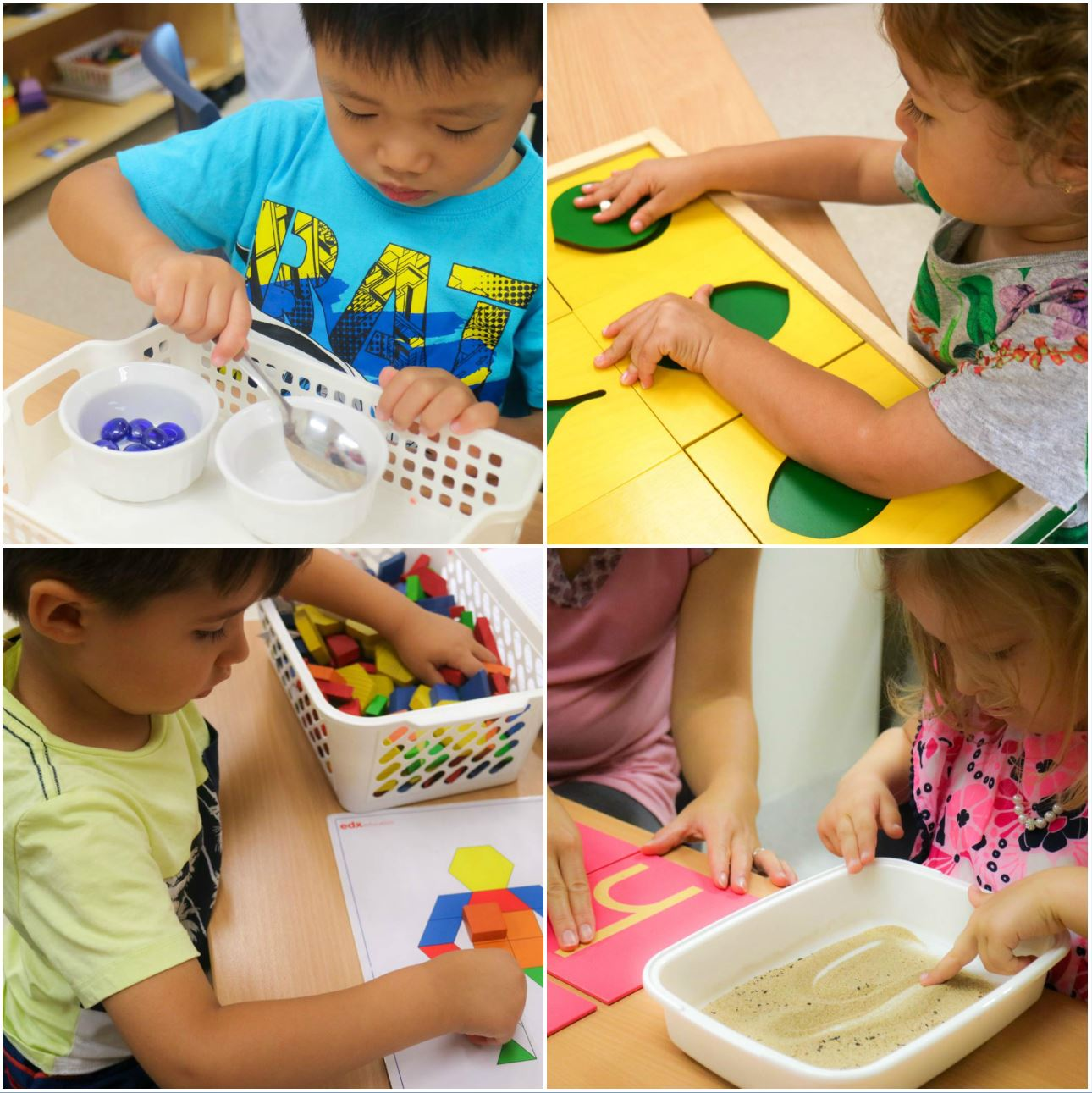 Montessori-resources-3.jpg