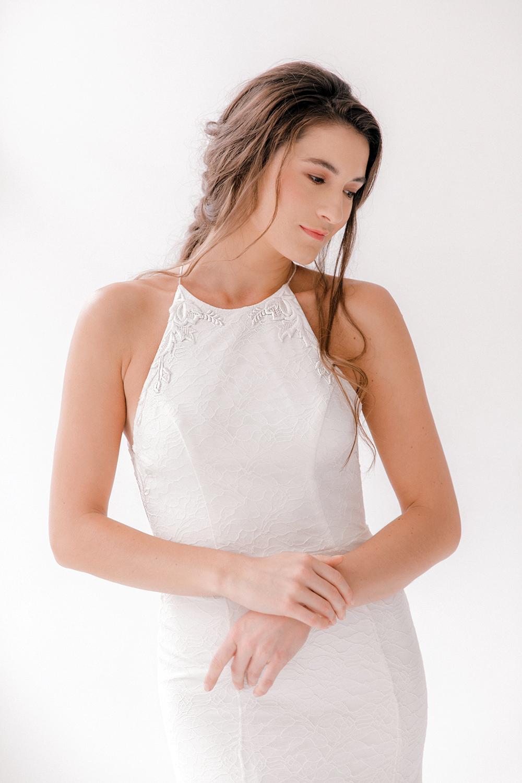 Marina Semone-look-book-6.jpg