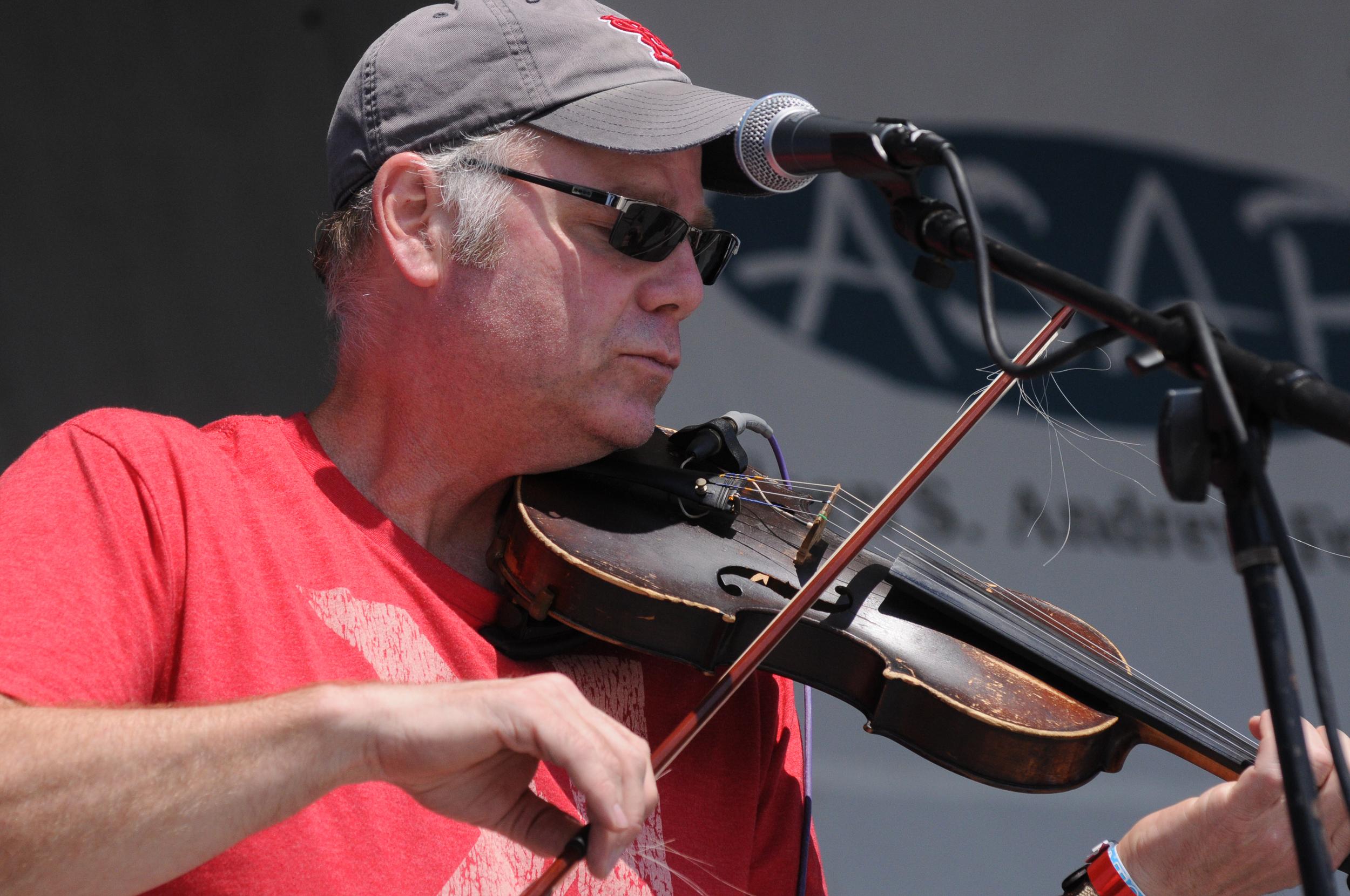 Weishfest 2014-Bands-Violin.jpg