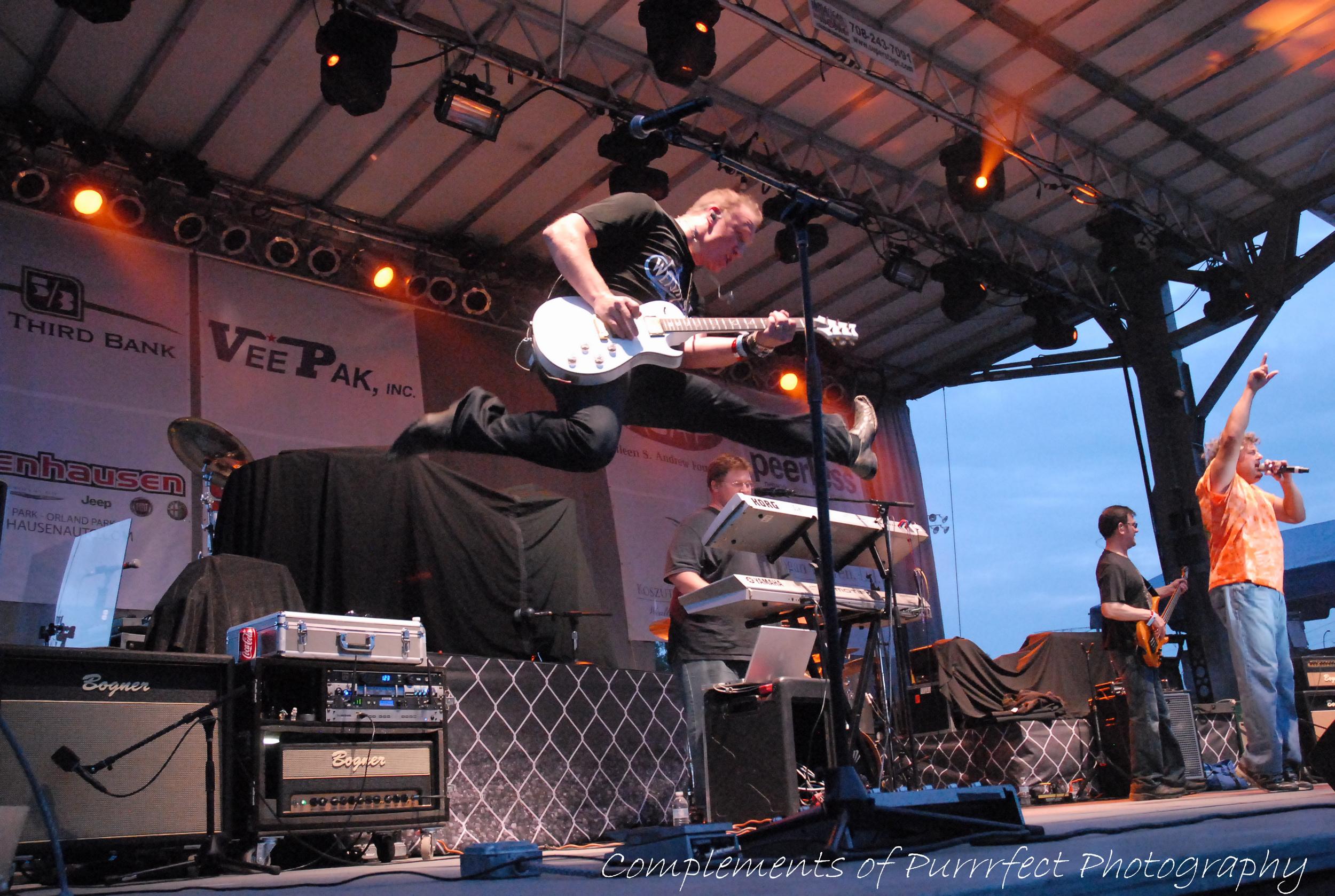 Weishfest 2014-Bands.jpg