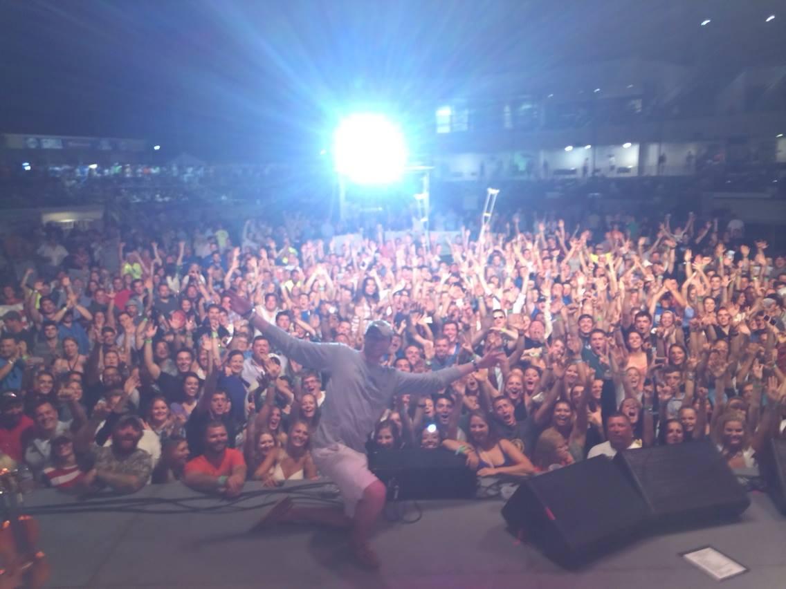 Weishfest 2014-Crowd-Big-Shot.jpg