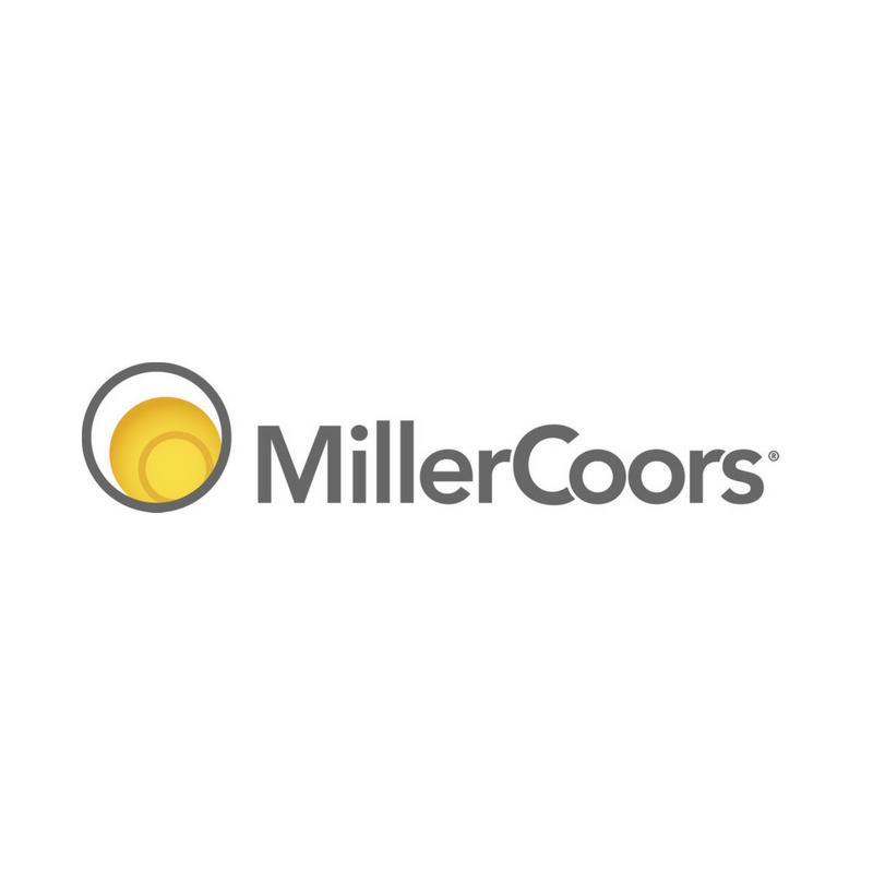 MillerCoors | WeishFest 2018 Sponsor