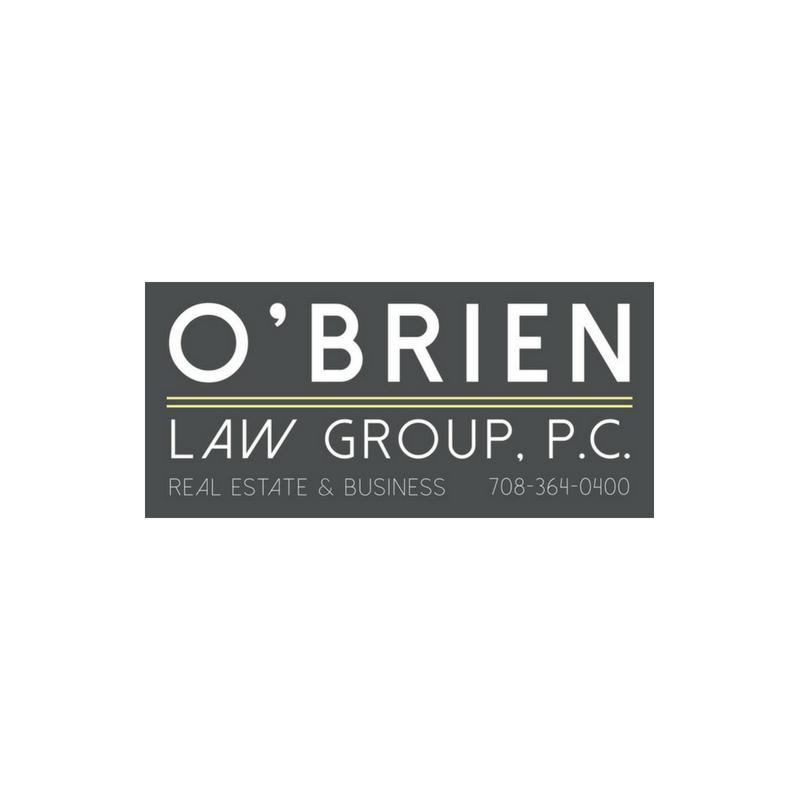 O'brien Law Group | WeishFest 2018 Sponsor