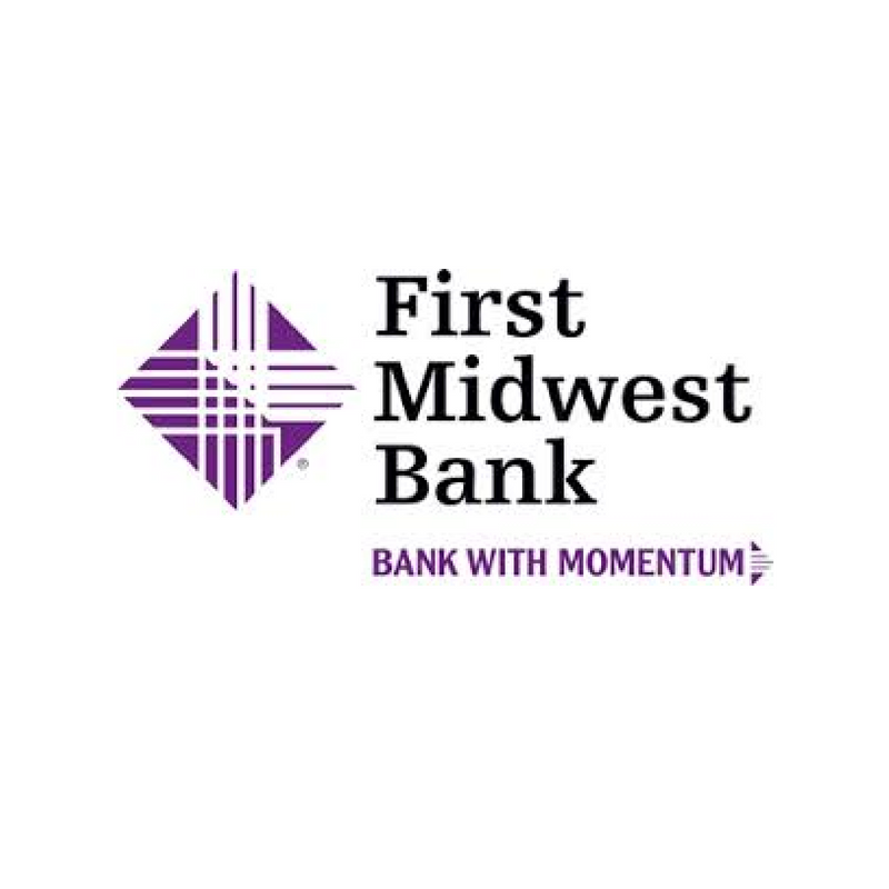 First Midwest Bank | WeishFest 2018 Sponsor