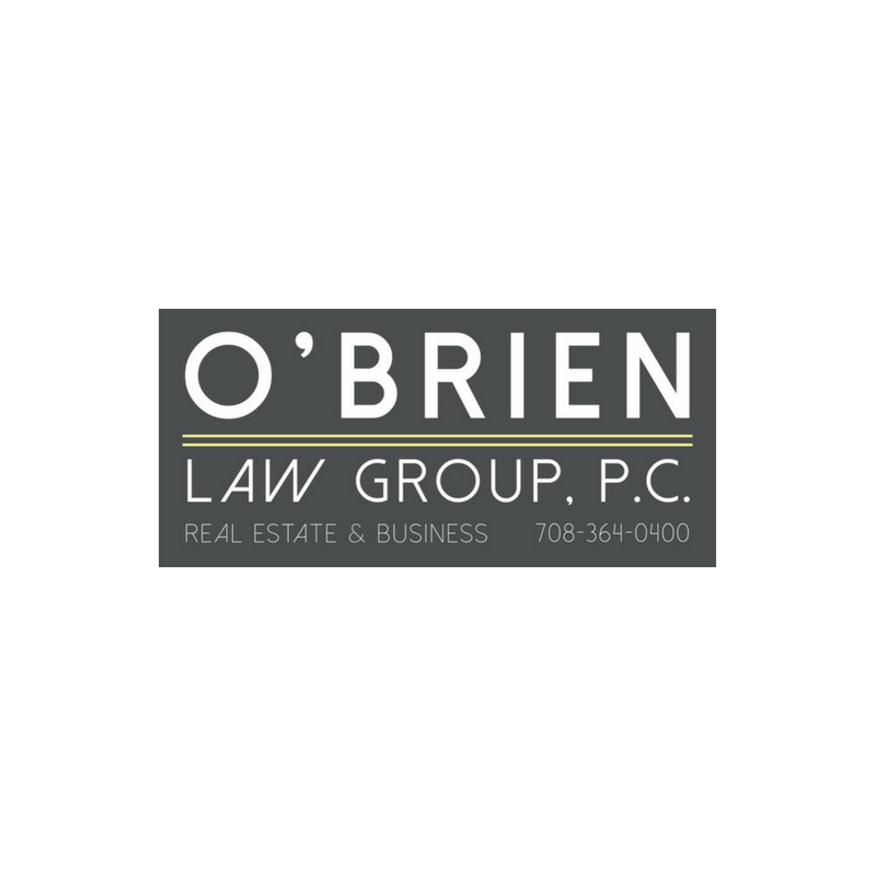 O'Brien Law Group Weish4Ever Sponsor | O'Brien Law Group WeishFest Sponsor