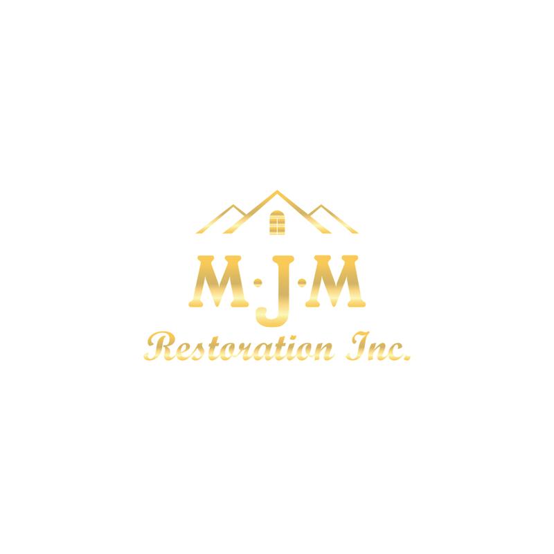 MJM Restoration Inc. Weish4Ever Sponsor | MJM Restoration Inc. WeishFest Sponsor