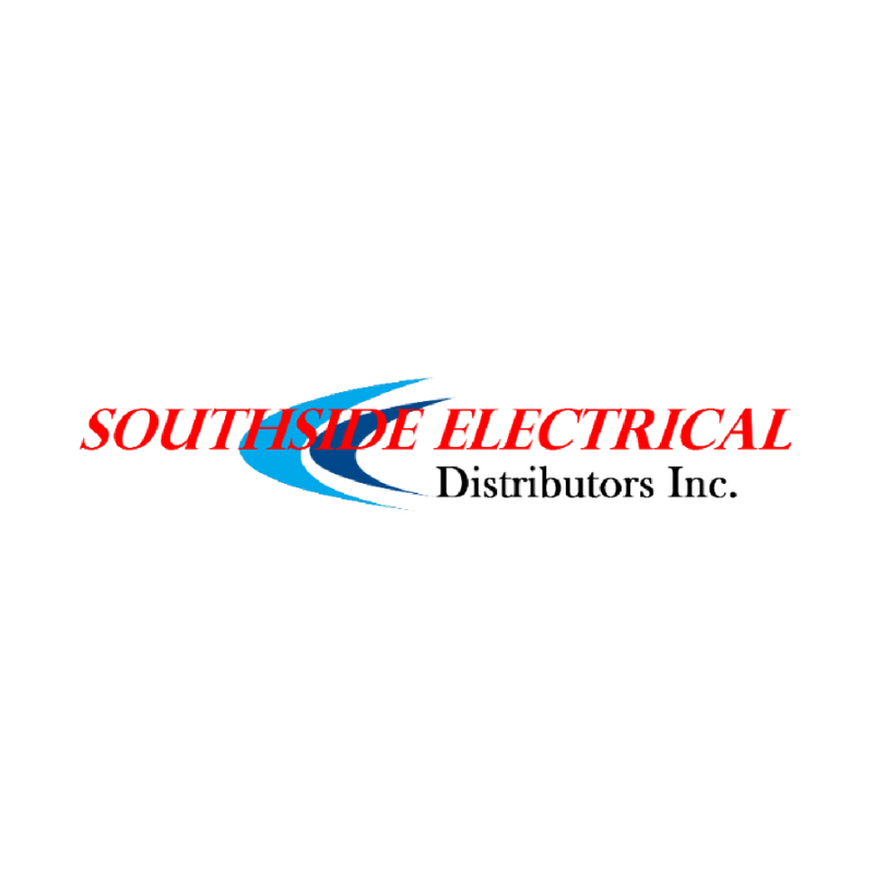 Southside Electrical Weish4Ever Sponsor | Southside Electrical WeishFest Sponsor