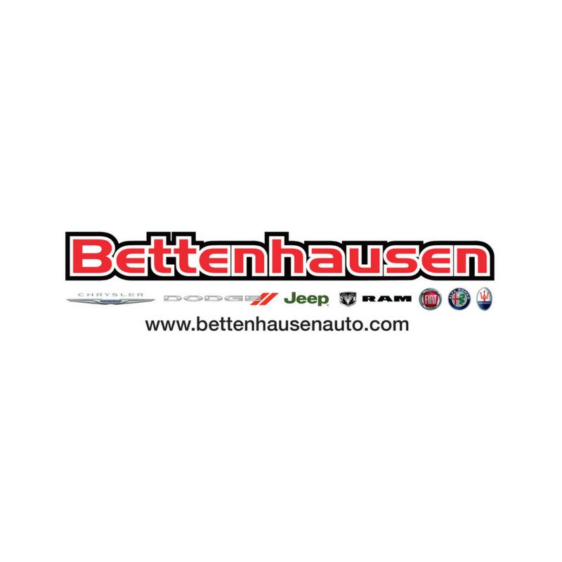 Bettenhausen Weish4Ever Sponsor | Bettenhausen WeishFest Sponsor