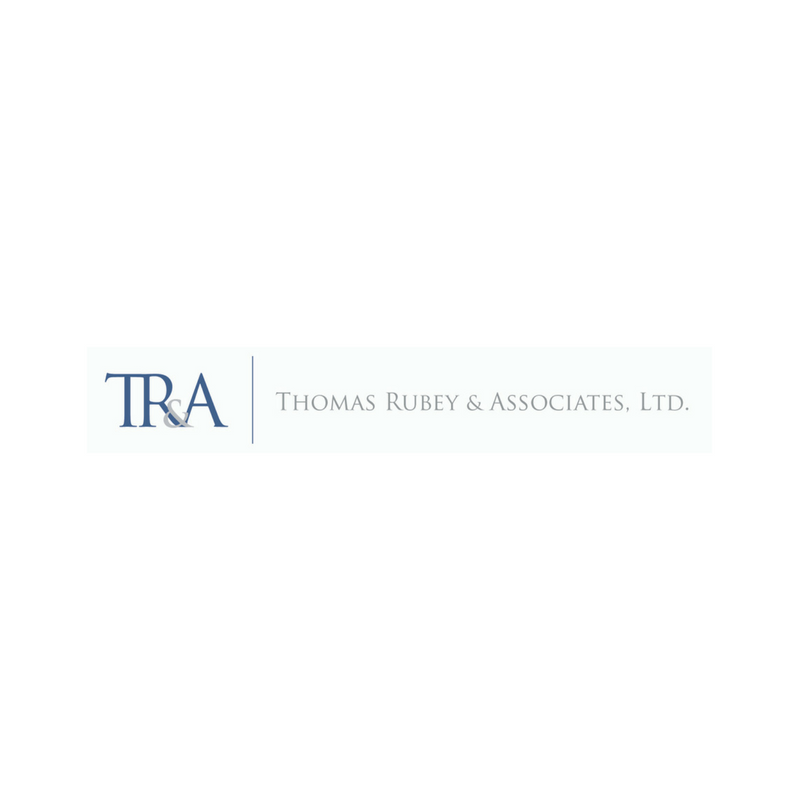 Thomas Rubey & Associates Weish4Ever Sponsor | Thomas Rubey & Associates WeishFest Sponsor