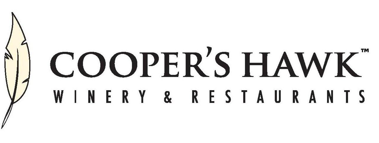 Cooper's Hawk Weish4Ever Sponsor | Cooper's Hawk WeishFest Sponsor