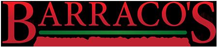 Barraco's WeishFest Silver Sponsor