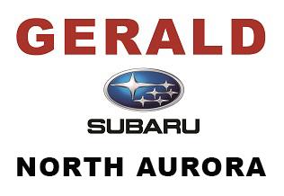 Gerald Subaru | WeishFest Silver Sponsor