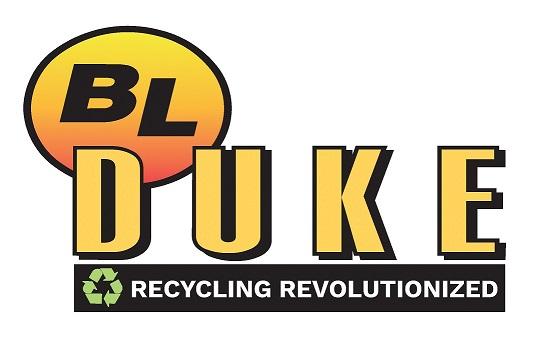 BL Duke | WeishFest Bronze Sponsor.jpg