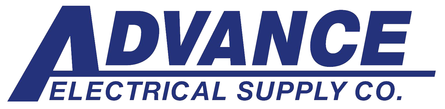 Advance Electrical Supply Co. | WeishFest Silver Sponsor