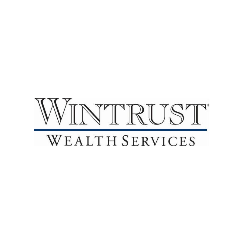 Wintrust | WeishFest 2018 Sponsor