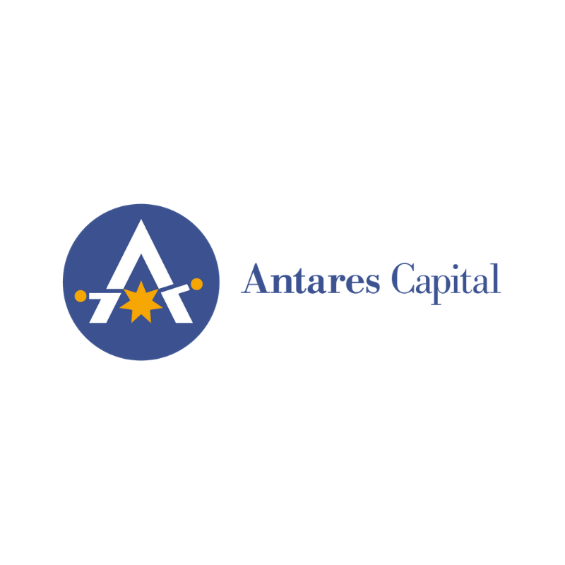 Antares Capital | WeishFest Sponsor