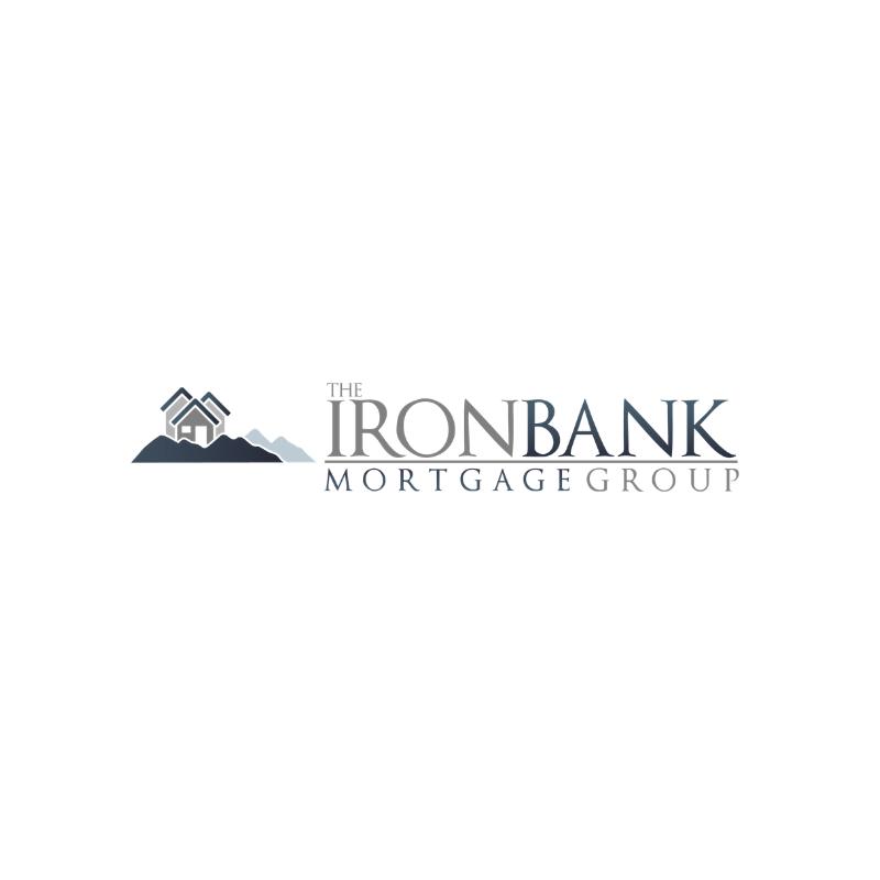 Ironbank Mortgage Group | WeishFest Sponsor