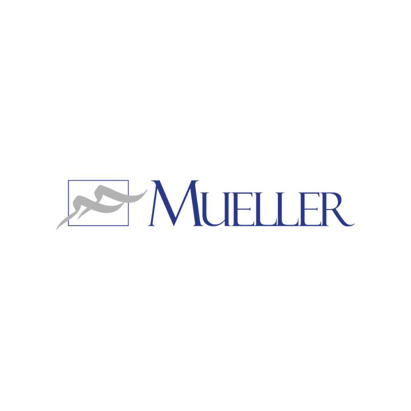 The Andrew Weishar Foundation | WeishFest Mueller Sponsor