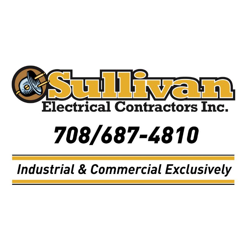 WeishFest 2018 Sponsors | Sullivan Electrical Contractors