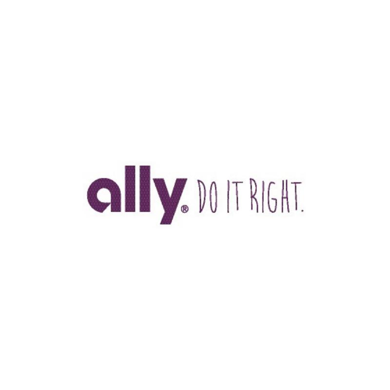 WeishFest 2018 Sponsor | Ally Financial