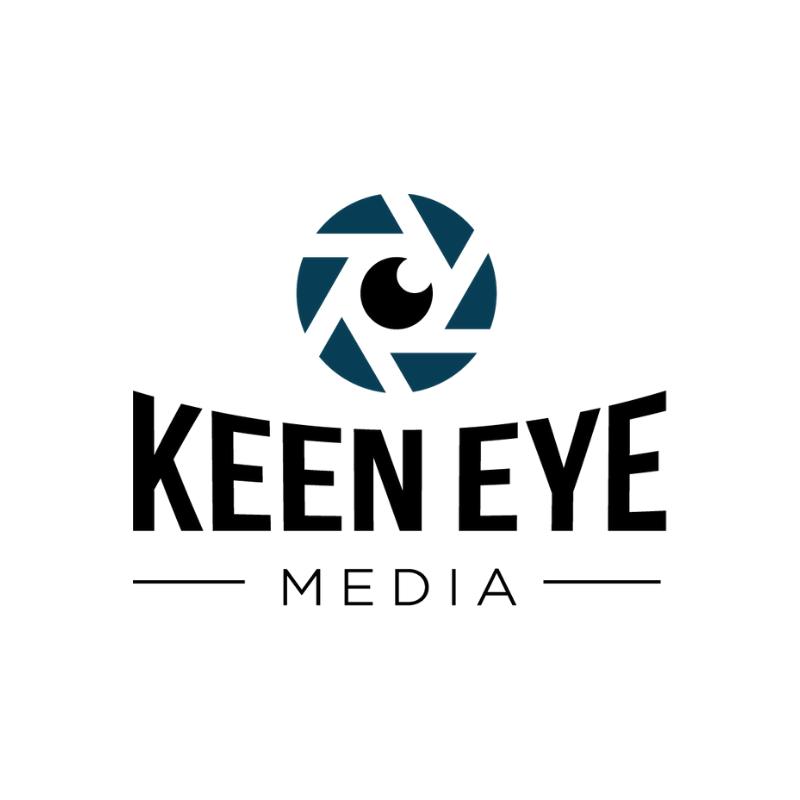 WeishFest Gold Sponsor | Keen Eye Media