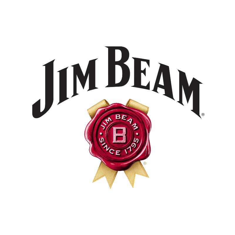 WeishFest 2018 Sponsor | Jim Beam Logo