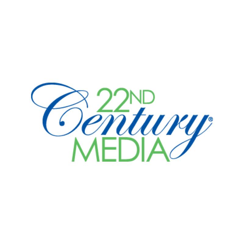 WeishFest 2018 Sponsor | 22nd Century Media