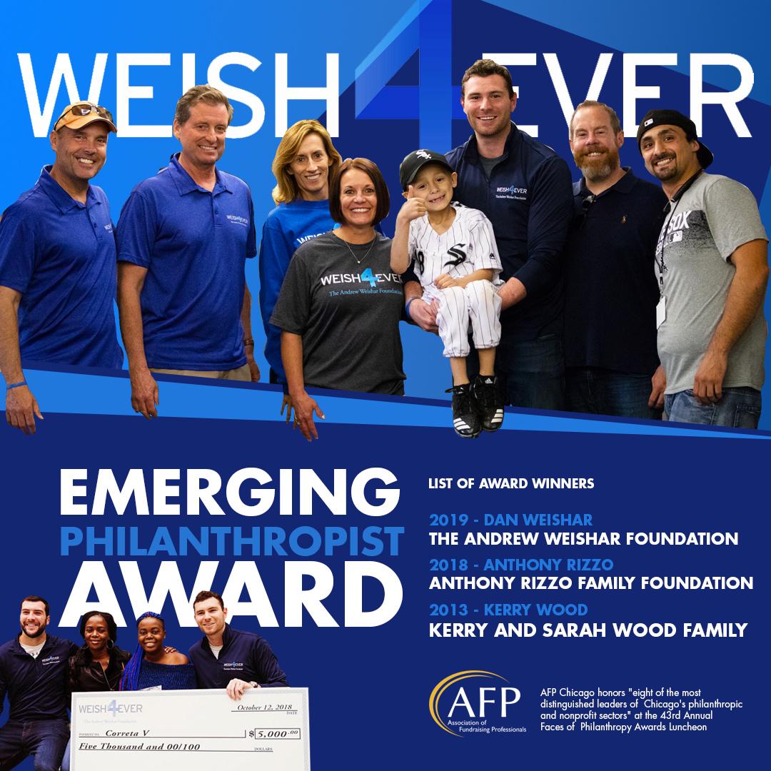 Emerging Philanthropist Award.jpg