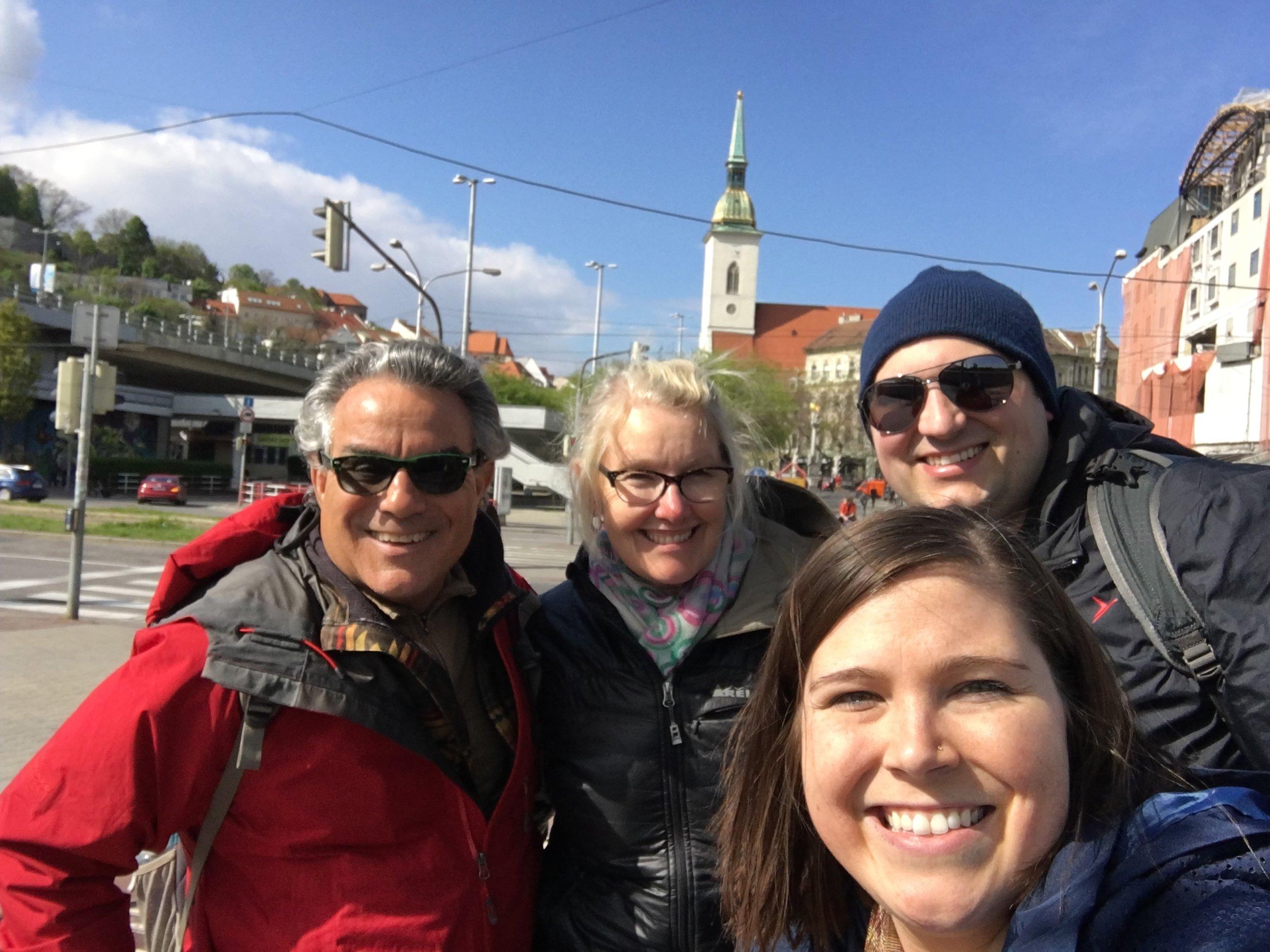Bratislava group.jpg