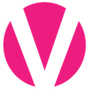 vixeniconsmallwebsite.png