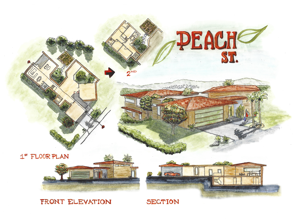 Peach house perspective.png