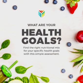 Click through for Health Quiz