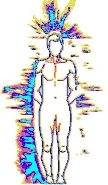 energy-fields-4-1.jpg