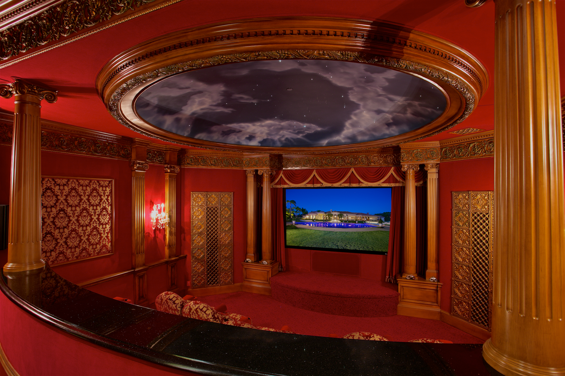Home Theater.jpg