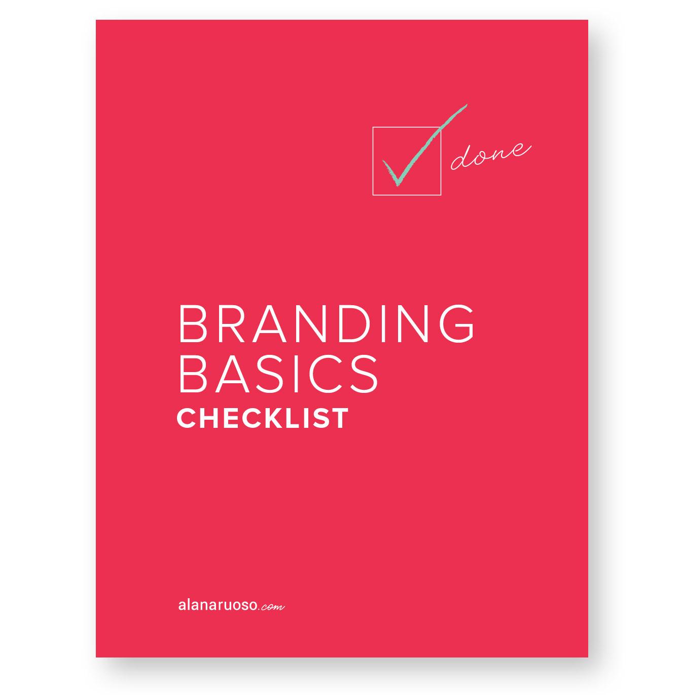 BrandingBasics.jpg