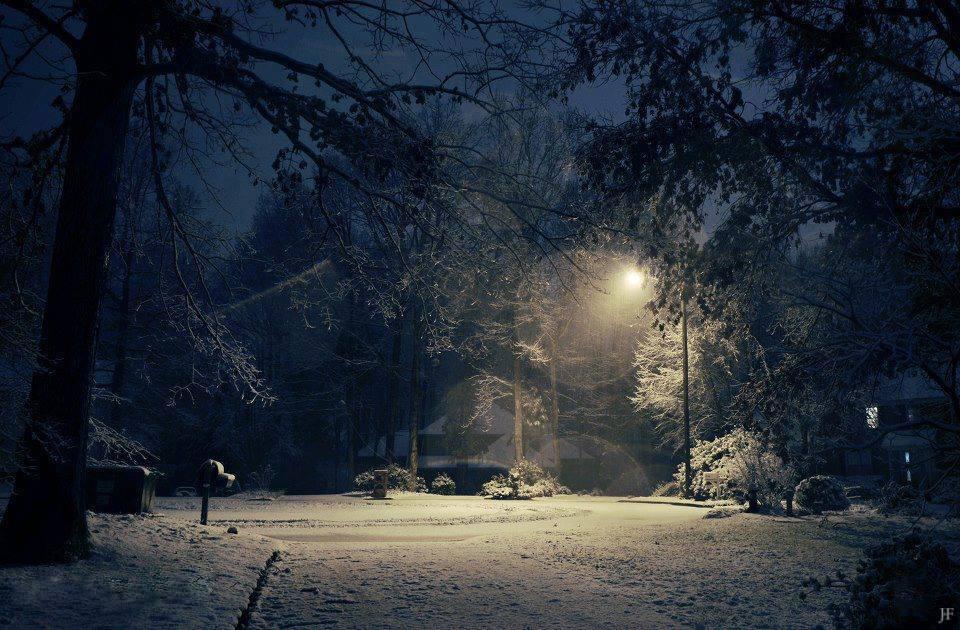 SAD Seasonal Affective Disorder   Self care tips   how-to self care ritual   winter blues   winston-salem, NC   Christmas Gifts   Holiday Stress   Holiday Plans   keeping moms sane