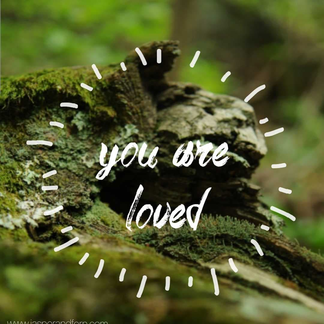 Inspirational Quotes   Blogs About Depression   Living with Mental Illness   Stories about Redemption   Self Care   Self Love   Forgiveness   Understanding   Love is the answer   People are People   Winston-Salem Photographer   Nature Quotes   You are Loved   WSNC   Coping with Struggle   The importance of Community