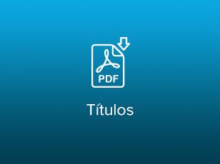 download titulos.jpg